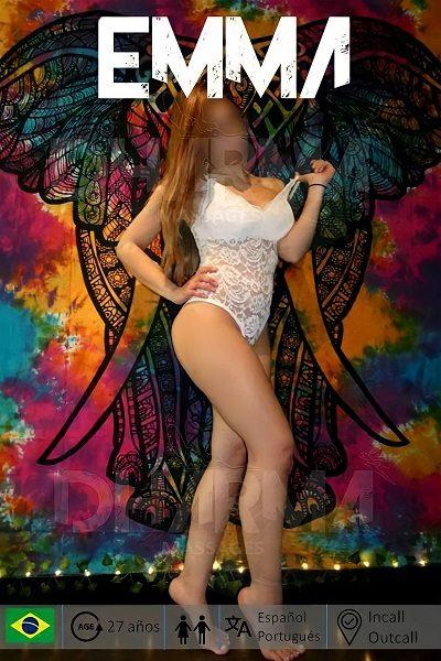 emma3-masajista-erotica-brazil-400x600