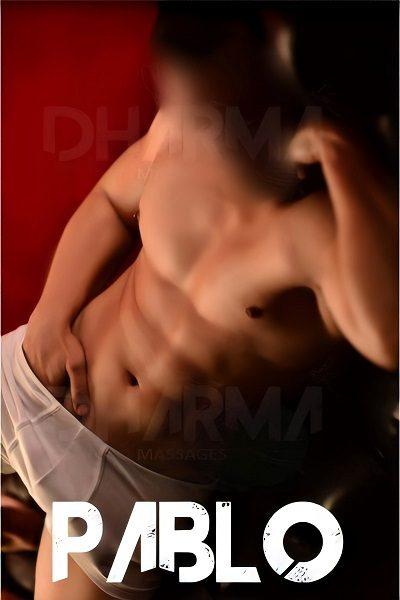 masaje-gay-en-madrid-400x600hd